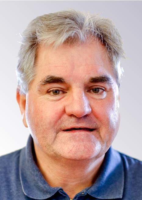 Klaus-Dieter Meyer