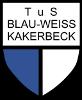 kakerbeck_100