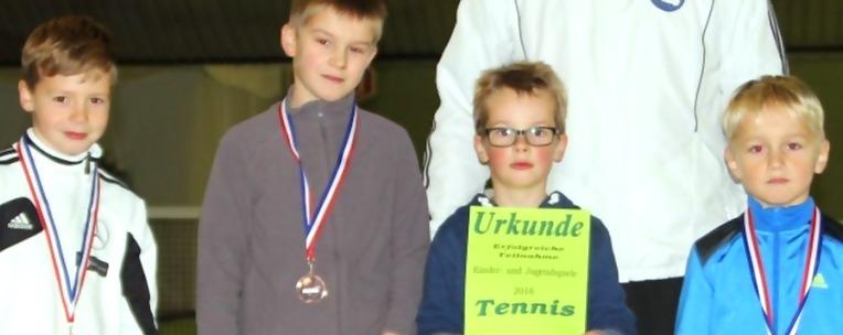 21-aktive-aus-drei-vereinen-beteiligten-sich-an-den-kinder-und-jugendspielen-im-tennis