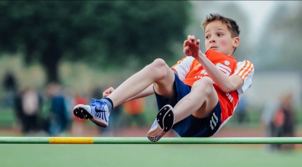 Leichtathletik: 260 Teilnehmer in Salzwedel dabei
